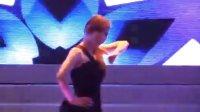 (扬)Miss A《再爱一次》中国首演现场LIVE