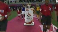 亚洲杯-韩裔球星加时替补绝杀 日本1-0澳洲夺冠军 110130 都市晚高峰