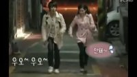 [FANMV]YongSeo Couple - I'm in Love. (full ver.)中字
