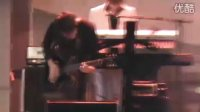 德国super700乐队世博演出视频9【转载注明】