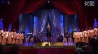 玛丽亚·凯莉 (Mariah Carey) - O Little Town of Bethlehem