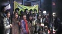 南昌同城会2011新春祝福