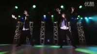 ニコニコダンスマスター 07 ファイン&つるてぃー