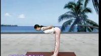 于戈养身瑜伽