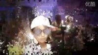 m-flo loves MINMI - Lotta Love - yasutaka nakata c