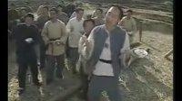 ATV香港亚洲电视经典电视剧集《英雄广东十虎》01