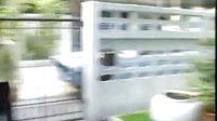 【kritCN】Th.PiNaiKum 遗产 04