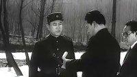 朝鲜电影无名英雄3