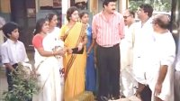 Shubhayathra [1990] DVDRip Malayalam.KT