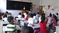 日照祥龙双语学校