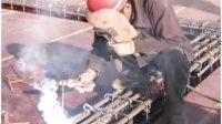 电焊手套(知识)