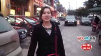[拍客]拍客柔风轻拂和你一起寻找大街乞讨儿童,让宝贝回家!