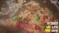 【魔王分享】美国食谱肉球大餐