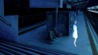 [非解说]黄昏症候群 探索篇 第三章 最终电车 完美流程