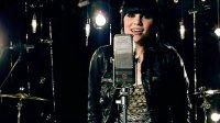 【新歌试听】Jessie J feat. B.O.B. - Price Tag