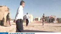 联合国难民署60周年回顾
