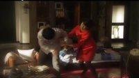 【OST】李文世《爱情总是逃跑》(《欲望的火花》OST主题曲)MV「瑞雨&俞承浩&申恩庆&赵敏基」
