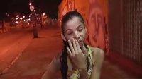 [BBC.我们的世界:巴西的童妓]