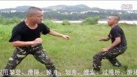 苍溪猎人特训俱乐部宣传短片