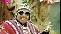 King Africa - Humahuaqueño Carnavalito