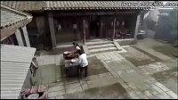 家常菜01  黄志忠  左小青  宋春丽  岳 红  何 琳