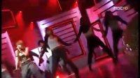 2010韩国组合 歌手舞蹈PK part .2