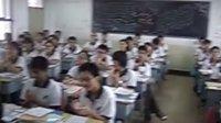 嘉善高级中学2010年高一英语演讲比赛(Class-3)5