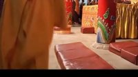 麓山寺宗教纪录片《僧人的早晨》湖南大学胡博作品