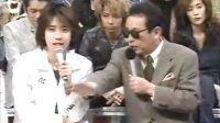 001110  ARASHI — 感谢カンゲキ雨岚  talk