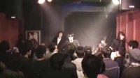 逃跑计划巡演合肥站!曲目02 -《is this love》 BY MR.5