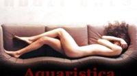 成人专属 Adult Only 《Aquaristica 水晶宫》