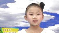 绣歌mv-彩色的牵牛花 赵文婧
