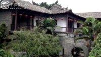 【定格四九城】第三期 老北京特色街区之南锣鼓巷
