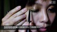 潮動人生 - 秀出個未來 (1434)