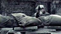 瑞典大牌力量 Sabaton - Uprising 最新MV