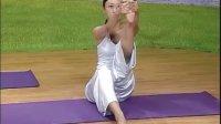 初级瑜伽教程 1
