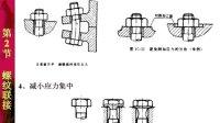 机械设计基础  上海交通大学 教程 118  07
