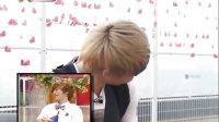 【自制视频】MV明明很爱你-维尼夫妇 【高清】
