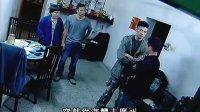 香港奇案实录之重装悍匪-05