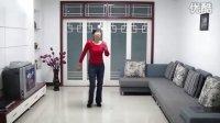 郢都广场舞   阿萨 (健身舞)