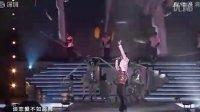 陈慧琳-不如跳舞