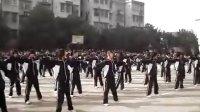 湘阴五中艺术节4