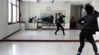 SISTAR HOW DARE YOU 舞蹈展示