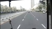 聚焦鞍山:坐411公交车拍鞍山(2010.9.2)