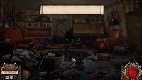 小握-《血之誓约》游戏娱乐解说视频第5期