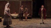 《唐·璜》Don Giovanni,Act I[MET 2011,法文字幕]