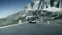 極品飛車14:熱力追蹤 Pagani 對決 Lamborghini 宣傳片