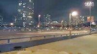 加拿大温哥华城市宣传片
