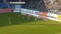 10-11德丙罗斯托克0-1斯图加特青年