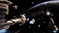EVE国际服Dominion资料片高清宣传片